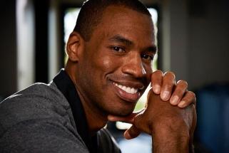 Koronovirusu užsikrėtė pirmas homoseksualumą pripažinęs NBA žaidėjas