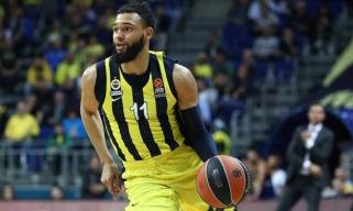 """T.Ennisas """"Maccabi"""" nežais - netiko sveikatos būklė"""