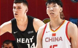 """B.Windhorstas: NBA atnaujinant sezoną turi sekti Kinijos pavyzdžiu - statyti """"burbulą"""""""