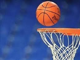 Eurobasket antros dienos apžvalga