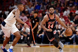 """Staigmena: """"Žalgirio"""" gretas sustiprino NBA klubų dėmesį patraukęs gynėjas"""