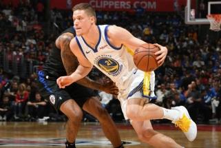 """R.Kurtinaitis """"Chimki"""" gretas stiprina iš NBA sugrįžtančiu švedu"""