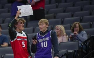 """Pauzė NBA užtruks mažiausiai mėnesį; atšaukta NCAA """"kovo beprotybė"""""""