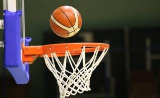 Žaidėjai apie baigiamą arba atnaujinamą karjerą iš anksto privalės informuoti ministeriją