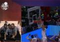 """""""Real"""" jau pasitelkė teisininkus: realiai nagrinėja galimybę žaisti tik Eurolygoje"""