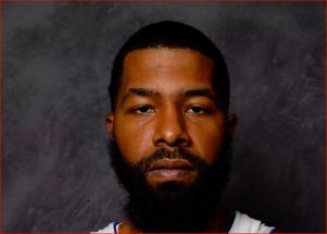 NBA nubaudė M.Morrisą už teisėjo įžeidimą