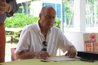Anapilin iškeliavo Lietuvos bei Europos krepšinio žvaigždėms atstovavęs agentas