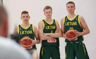 Siaubingai daug klydę lietuviai nusileido amerikiečiams