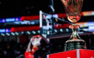 Karti krepšinio šventė: grandiozinį pasaulio čempionatą žadėjusi FIBA pridarė krūvą klaidų