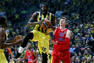 NBA naujokų biržos pirmasis šaukimas siūlomas Italijos klubams