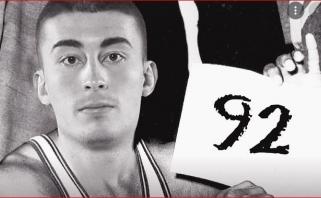 """""""Celtics"""" gynėjas pelnė beveik 100 taškų, išsiskyrė ir buvusi CSKA žvaigždė"""