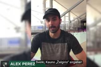 """LKL apžvalga: su penkiais žaidėjais atsisveikinęs """"Rytas"""" ir Žalgirio"""" gynėjų rokiruotė"""