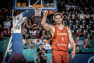 P.Gasolis: L.Dončičius bus didis NBA žaidėjas (video)
