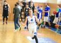 Mėgėjų krepšinio legenda D.Novickas: gatvės krepšinis - mieliausias širdžiai