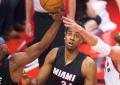 Net 12 teisėjų klaidų įžvelgusi NBA grūmoja J.Valančiūnui: taip žaisti negalima