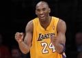 """K.Bryanto vedami """"Lakers"""" per kelias minutes panaikino net 22 taškų deficitą"""