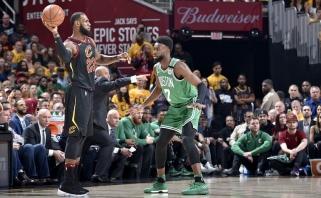 NBA žaidėjams pirmąkart per 60 metų bus leista reklamuoti alų