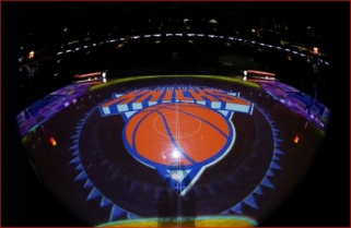 Paskelbti brangiausių ir pigiausių NBA klubų penketukai