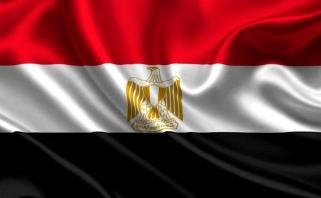 Paaiškėjo galutinis Egipto dvyliktukas