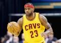 """""""Cavaliers"""" serijoje nušlavė varžovus ir žengė į NBA finalą"""