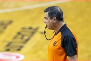 """""""Žalgiriui"""" pralaimėjęs """"Olympiakos"""" protestuoja: laukia oficialios Eurolygos pozicijos"""