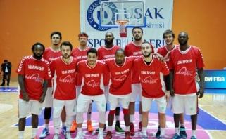 Dar vienas klubas atsisakė dalyvauti Turkijos aukščiausioje lygoje