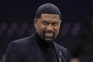 ESPN ekspertas įvardijo kito NBA sezono nugalėtojus ir finalo MVP