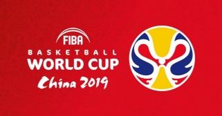 Pasaulio krepšinio čempionato belaukiant: Talismanas, H grupė ir trenerių komentarai