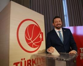 Turkai nenori, kad sirgaliai ilgai kentėtų be krepšinio - šalies pirmenybės startuos anksčiau