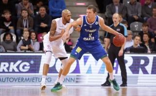 http://www.eurobasket.lt/files/news/_thumbs/4/5/457a981a56f37d60916dee0a0238d630_a59b6b5ddf0b6f_Saulius%20Kulvietis_321x198.jpg