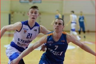NKL ketvirtfinalio trečiųjų rungtynių apžvalga, MVP - A.Viskontas