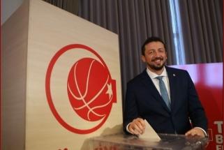 H.Turkoglu: Turkijos lyga - sėkmingiausia Europoje