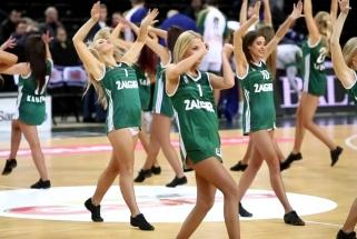 LKL šokėjų kovos prasideda: kurią komandą palaikote?