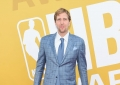 39-erių D.Nowitzki ketina žaisti dar du sezonus