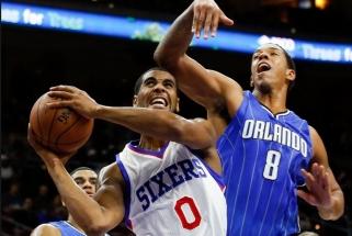 """""""Žalgiris"""" stiprinasi - į Kauną atvyksta NBA patirties turintis """"centras"""""""