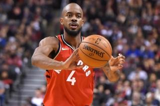 """""""Crvena Zvezda"""" gretose NBA dukterinėje lygoje bei Kinijoje siautėjęs kanadietis"""