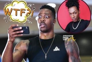 """""""Lakers"""" rimtai nusitaikė traumuotą D.Cousinsą pakeisti D.Howardu"""