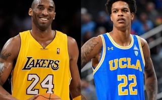 Shareefas O'Nealas: paskutinės Kobe žinutės iki šiol mano telefono užsklandoje