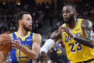 Daugiausia uždirbančių sportininkų šimtuke dominuoja krepšininkai