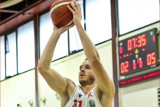 Olisevičius buvo vienas savo naujojo klubo pergalės kalvių prieš Serie A debiutantus
