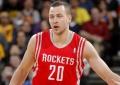 NBA: D.Motiejūnas pasiekė antirekordą, J.Valančiūnas buvo statistas