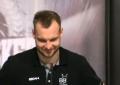 Geriausias LKL savaitės žaidėjas - A.Kavaliauskas