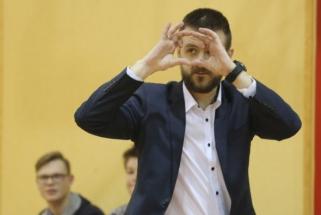 Finalo ketverto dėlionė: spėjimus pateikia nepatekusių Lietuvos komandų atstovai