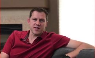 M.Petravičius: treniruoju studentus JAV, čia ir gyvenu (interviu)