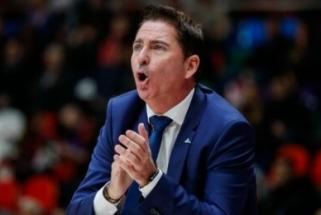 """""""Žalgirį"""" rimta komanda pavadinęs """"Zenit"""" treneris: nėra abejonių – mums bus sunku"""