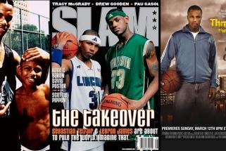 Iš viršūnės - į dugną: buvusi JAV krepšinio žvaigždė ilgam keliauja už grotų