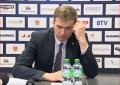 D.Adomaitis nori užmiršti įspūdingą pergalę: garantuoju - kitos rungtynės bus kitokios