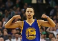 """Golden State Warriors"" - po 40 metų pertraukos NBA finale"