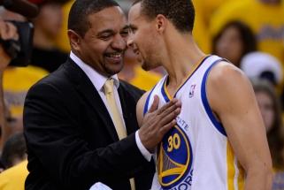 M.Jacksonas: dabartiniai NBA žaidėjai labiau įgudę, tačiau ne tokie protingi