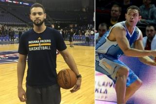 """Saboniui patarimus dalinęs buvęs LKL krepšininkas tapo """"Grizzlies"""" trenerio asistentu"""
